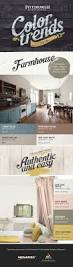 farmhouse kitchen paint color u0027intellectual gray by sherwin