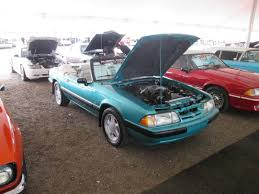 1990 mustang gt convertible value 1990 ford mustang 5 0 lx values hagerty valuation tool