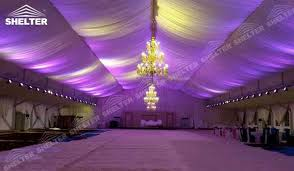 wedding ceremony canopy wedding party tent for sale with decorations for 500 guest ceremony