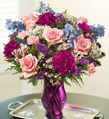 flowers for my 267 best s day flower arrangement ideas images on