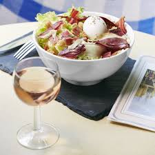 stage cuisine marseille moderne zimmer restaurant in marseille shelter