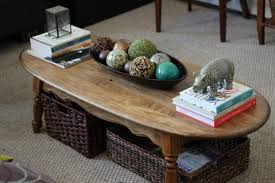 Coffee Table Tray Ideas Basket Trays For Coffee Tables Tags Appealing Coffee Table Tray