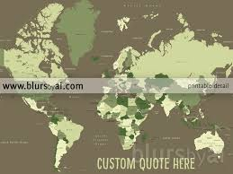 Us Map States Labeled by Custom Quote World Map With Countries Us States Canadian