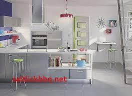 cuisine semi ouverte avec bar meuble bar separation cuisine americaine pour idees de deco de