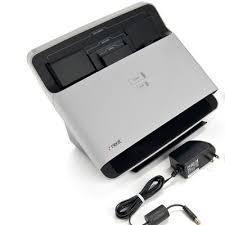 neat desk scanner and document management system business to