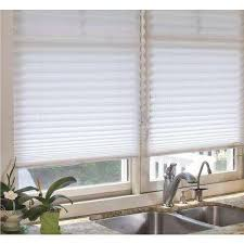 How To Put Up Blinds Temporary Shades Shades The Home Depot