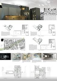 architectural layouts a1 architectural layout search aejvbaekvbaeouib