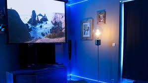 chambre high tech chambre high tech ado toutes les idées pour la décoration