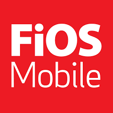 verizon fios mobile on the app store