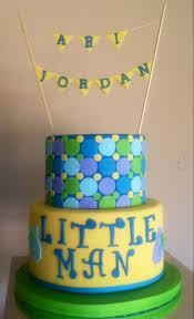23 best birthday cakes images on pinterest cake cake templates