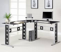 Modern Desk by Classy 50 Modern Desk Home Office Decorating Design Of Best 25