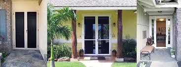 Sliding Door Awning Security Door Window Screens Baytown 832 341 2622 Guarda