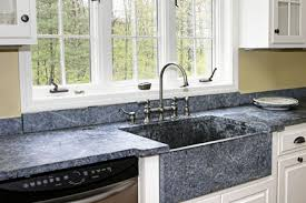 soapstone countertops soapstone kitchen countertops virginia soasptone counters va