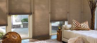 why choose custom window treatments help choosing custom shades in seneca sc