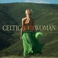 celtic woman celtic woman wallpaper gallery picture