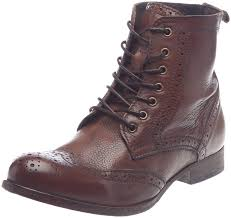 hudson womens boots sale 100 top quality discount price hudson s shoes store