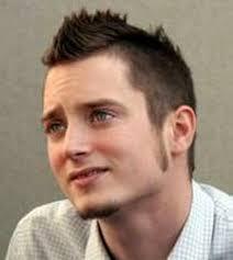 short haircuts men beautiful long hairstyle