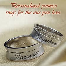 wedding ring engraving quotes quotes on wedding rings wedding rings