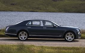 blue bentley mulsanne bentley mulsanne 2010 uk wallpapers and hd images car pixel