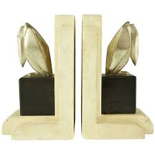 unique bookends for sale 73 best vintage bookends images on bookends deco