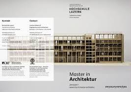 bachelor of arts architektur studienführer 2016 2017 ma architektur by master architektur issuu