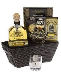 scotch gift basket johnnie walker black scotch gift basket wish list