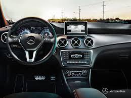 Becker Map Pilot Mercedes Technology Maximum Bhp
