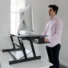 11 best posture standing desk sit stand desk images on