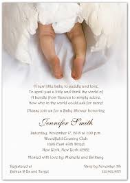 shower invitations from heaven above baby shower invitations storkie