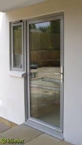 Exterior Back Door Door Replacement Back Door Glass Magnificent Exterior Doors With