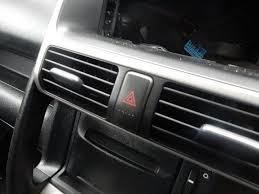 honda hrv warning lights honda cr v hazard light switch warning light switches
