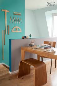 colour psychology using teal in interiors the design sheppard