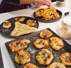 cuisiner pour 50 personnes repas à l italienne toquez chez nat