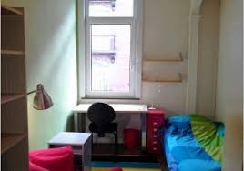 chambre a louer au mois chambre a louer au mois 619003 appartement 2 chambres 2