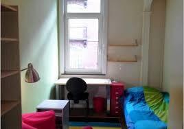 chambre à louer bruxelles chambre a louer au mois 619003 appartement 2 chambres 2