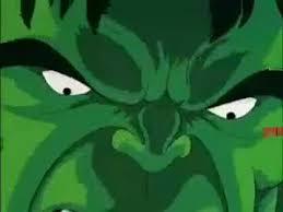 incredible hulk 96 cartoon intro 82 theme