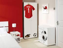 White Kids Bedroom Furniture Full Image For Football Bedroom Furniture 96 Bedroom Color Ideas
