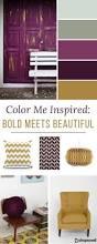 best 25 home decor colors ideas on pinterest room interior