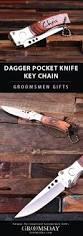 Groomsmen Knife Gifts Les 24 Meilleures Images Du Tableau Groomsmen Knives Sur Pinterest