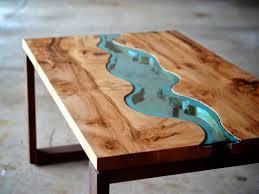 enchanting coffee table terrarium 73 coffee table vivarium for