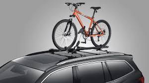 Honda Crv Roof Bars 2007 by Bikes Bike Rack For 2017 Honda Crv Yakima King Joe Pro 3 How To