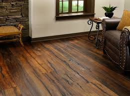 Best Flooring For Bathroom by Bathroom Wood Floor Photos Best Type Of Tile For Bathroom Floor