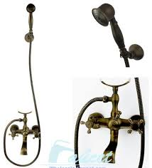 Pewter Bathroom Faucet by Bathroom Faucets Inspiring Antique Pewter Bathroom Faucets