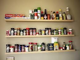 Kitchen Storage Shelves Ideas Kitchen Storage Shelves For Cabinets U2013 Home Improvement 2017