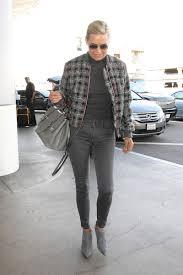 tolanda foster clothes yolanda foster skinny jeans yolanda foster clothes looks stylebistro