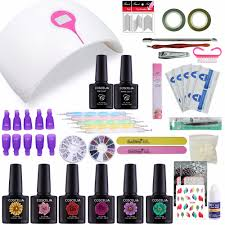 nail polish art set gallery nail art designs