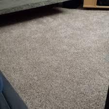 carpet floor express 17 photos 13 reviews carpeting 1488