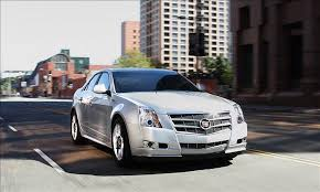 consumer reports cadillac cts 8 best cts images on cadillac cts sedans and car