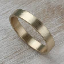 Contemporary Wedding Rings by The 25 Best Modern Wedding Rings Ideas On Pinterest Modern