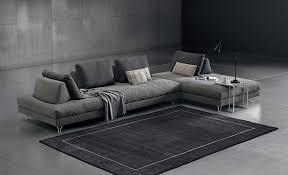 garantie canapé fly canapé fly et fly light composable meubles steinmetz